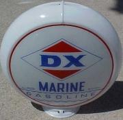 DX-Marine-1957-to-1968-Capco