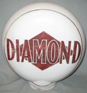 Diamond-1920s-OPE