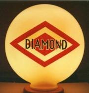Diamond-1925-to-1933-OPE