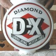 Diamond-DX-1933-to-1936-glass