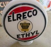 Elreco-Ethyl-Gill