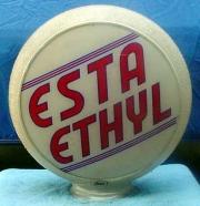 Esta-Ethyl-1940s-yellow-ripple