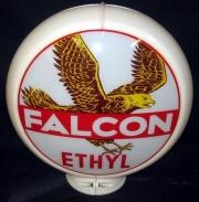 Falcon-Ethyl-1955-to-1970-Capco