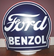 Ford-Benzol-1925-to-1930-OPB