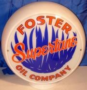 Foster-Supertane-1950s-glass