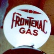 Frontenac-Gas-1920s-OPB