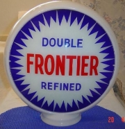 Frontier-Double-Refined-burst-1935-to-1950-glass