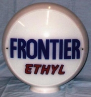 Frontier-Ethyl-1955-to-1960-glass