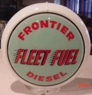 Frontier-Fleet-Fuel-Diesel-1956-to-1970-Capco