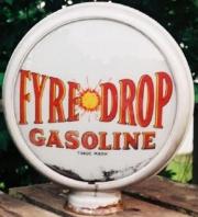 Fyre-Drop-Gasoline-15in-metal