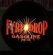 Fyre-Drop-Gasoline-1910s-12in-metal