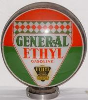 General-Ethyl-EGC-1926-to-1934-15in-metal