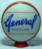 General-Gasoline-15in