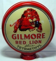 Gilmore-Red-Lion-1933-to-1942-15in-metal