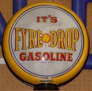 Its-Fyre-Drop-Gasoline-1920s-15in-metal