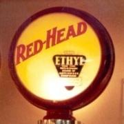 Red-Head-Ethyl-EGC-15in-metal