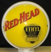 Red-Head-Ethyl-EGC-1930s-glass