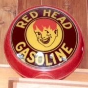 Red-Head-Gasoline-freckles-15in-metal