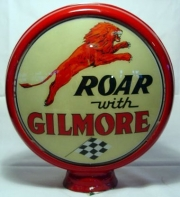 Roar-with-Gilmore-1925-to-1942-15in-metal