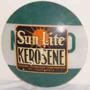 Sun-Lite-Kerosene-decal-for-glass-body