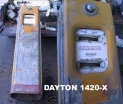 Dayton 1420x