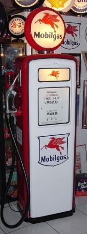 Gilbarco396_Mobilgas
