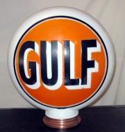 Gulf-1930-to-1935-OPB