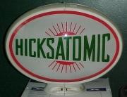 Hicksatomic-1964-to-1970-oval-Capco