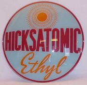 Hicksatomic-Ethyl-1950-to-1960-glass