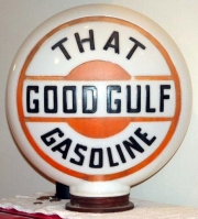That-good-gulf-gasoline-1925-to-1930-OPE