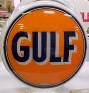 gulf-1935-to-1952-glass