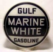 gulf-marine-white-1946-to-1952-on-glass