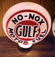 gulf-no-nox-1925-to-1930-OPC