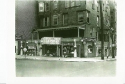 1928pepboysstation
