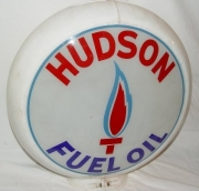 Hudson-Fuel-Oil-1950s-Capco