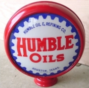 Humble-Oils-1919-to-1932-15in-metal
