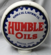 Humble-Oils-1919-to-32-15in-metal