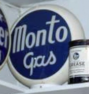 Monto-Gas-1936-to-1947-Capco
