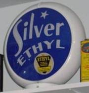 Silver-Ethyl-EC-1936-to-1947-Capco