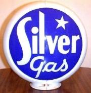 Silver-Gas-1936-to-1947-Capco