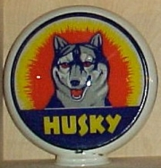 Husky-1940-to-1960-glass