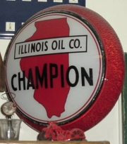 Illinois-Oil-Co-Champion-1930s-red-ripple