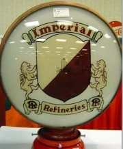 Imperial-Refineries-1920-to-1929-16_5in-metal