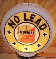 No-Lead-Imperial-Capco