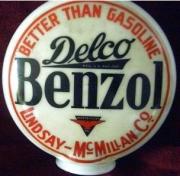 Delco-Benzol-OPE