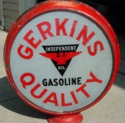 Gerkins-Quality-1925-to-1935-15in-metal