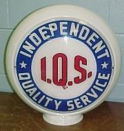 IQS-1940s-glass