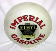 Imperial-Ethyl-EGC-1926-to-1930-OPB