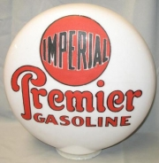 Imperial-Premier-1918-to-1925-OPE