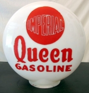 Imperial-Queen-1918-to-1925-OPE